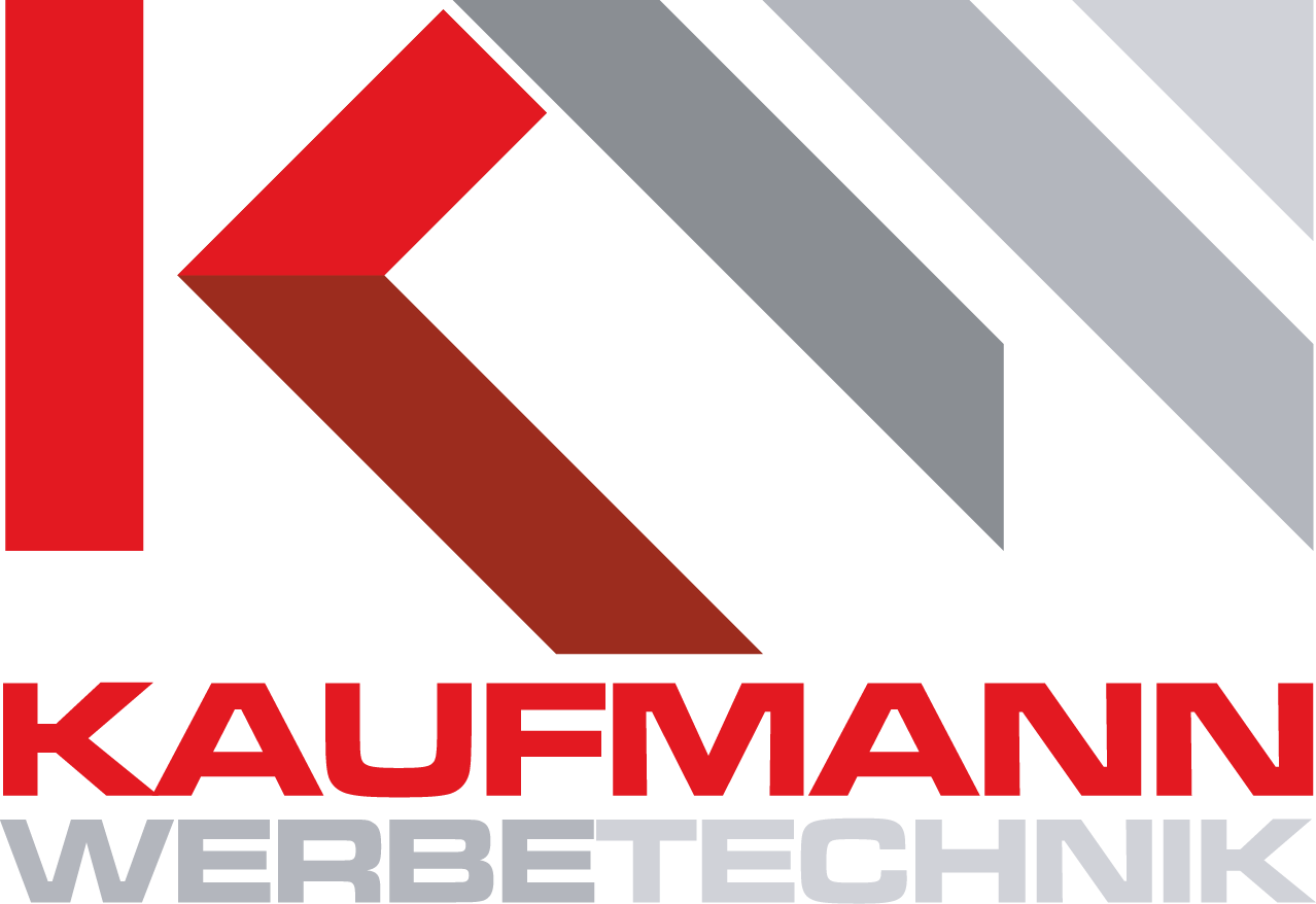 kaufmann-werbetechnik.at